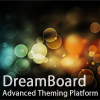 [Release] DreamBoard-preview.png