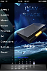 {Preview}iNav Space[iPod Touch Version]-img_0009-1-.png