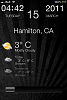 Looking for lockscreen weather-img_0031.png