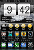 [Release]  V-HD theme by Vanasian-img_1267.png