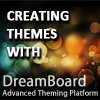 Creating Themes With Dreamboard-preview.png