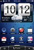[Dreamboard Theme Release] Endroid-JesseMod-preview.png