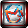 Osmium [Themeit&Cydia Release]-gmail.png