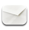 [Preview] revi-krs-mail.png