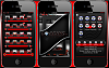 Beta (AdventureHD by mack83/June'sIphone)-preview600x380.png