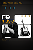 [Preview] revi-krs-img_0064.png