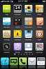 Can You ID These Icons?-calendar-installer.png