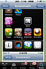 Can You ID These Icons?-ipod.png