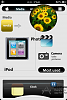 [RELEASE] Whitoken HD (theme by 6mik) for iPhone 4-img_0168-1-.png