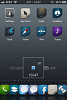 No icons displayed in weather widgets and WeatherIcon.app-screenshot1.png