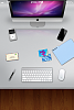 Apple Desk-preview.png