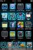 Tron: Legacy Theme (Full) Icon requests-screenshot.png