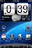 [Preview] iDroid HD-img_0249.png