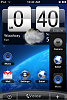 [Preview] iDroid HD-img_0253.png