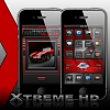 Xtreme hd-preview.png