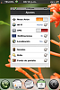 WebOS Dreamboard Theme Official Release-img_0571.png