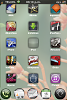 WebOS Dreamboard Theme Official Release-img_0570.png