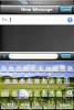 Color keyboard-img_0098.png
