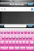 Color keyboard-img_0099.png