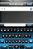 Color keyboard-img_0100.png