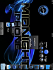 [Release]Midnight~iPhone/iPod-preview.png