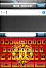Color keyboard-img_0108.png
