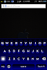 Color keyboard-img_0211-1-.png