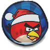 -angry-birds-seasons-2x.png