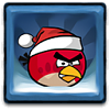 -angry-birds-seasons.png