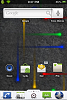 LG Ally theme-img_0267.png