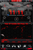 DARKSTAR [Cydia Release]-moon-above.png