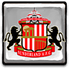 -sunderland-football-club.png