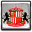 -sunderland-football-club64x64.png