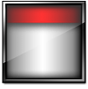Elite PRO HD     [ RELEASE ]-red.png