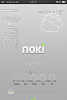 noki theme (HD & SD)-img_1000000189.png