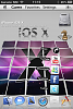 iPhone iOSX release-preview.png