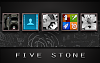(Release) Five Stone [HD]-themeit.png