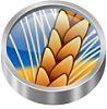 [Cydia & Themeit Release] J1HD theme-iconharvester-2x.png