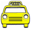 Buuf iPhone 4-taxi-booking2.png