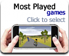 AppleCORE HD-mostgamessubmenuopen.png