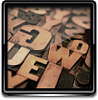 CLASSified HD [Cydia  RELEASED]-c.png