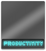 TronForever (Released)-businesspanebg-2x.png
