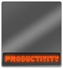 TronForever (Released)-businesspanebgred-2x.png