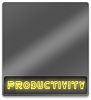 TronForever (Released)-businesspanebgyellow-2x.png