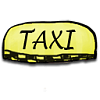 Buuf iPhone 4-taxi-booking.png