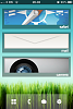 [WIP] iSimple - Simple dreamboard theme.-img_1019.png