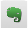 noki theme (HD & SD)-evernote.png