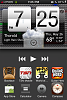 Android Swipe HD-img_0224.png