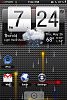 Android Swipe HD-img_0221.png