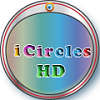 [CYDIA] iCircles HD Theme by ThemeDream-icon.png